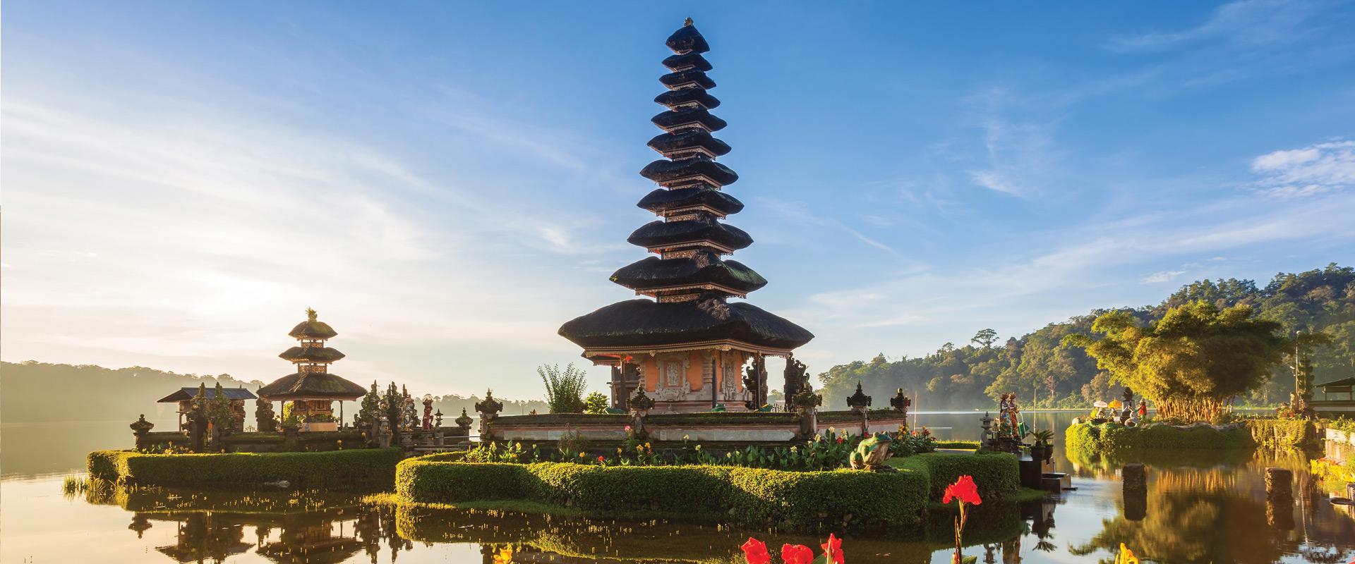 Indonesie1