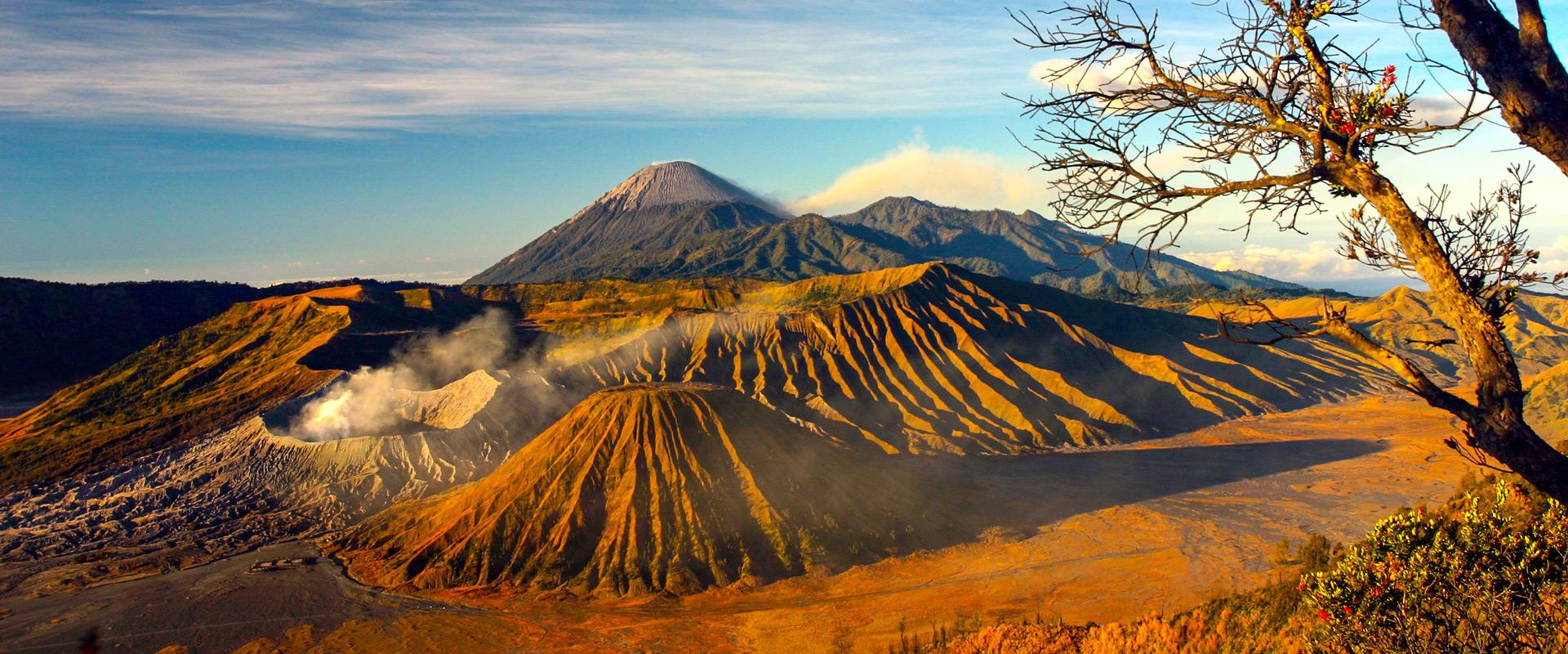 Indonesie2