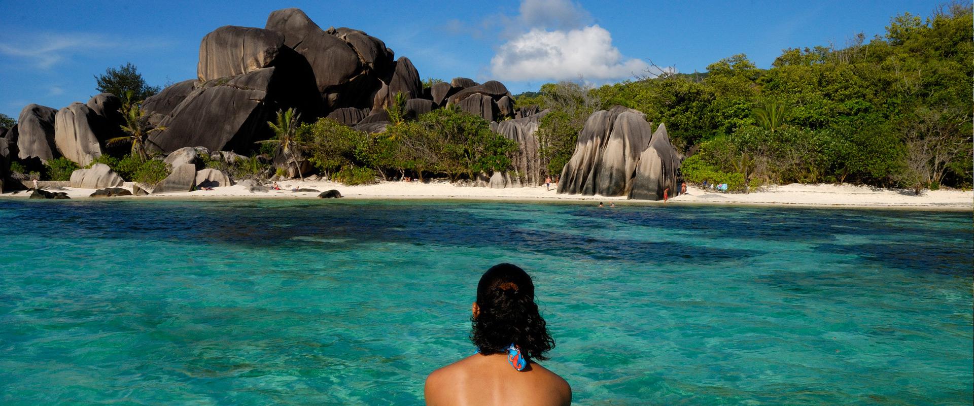 Seychelles1
