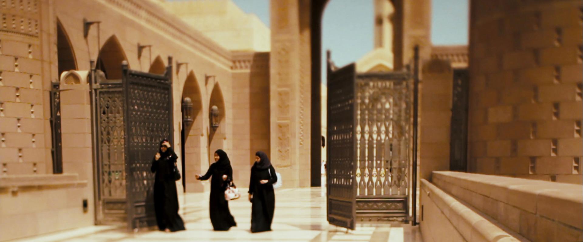 Sultan-Oman1